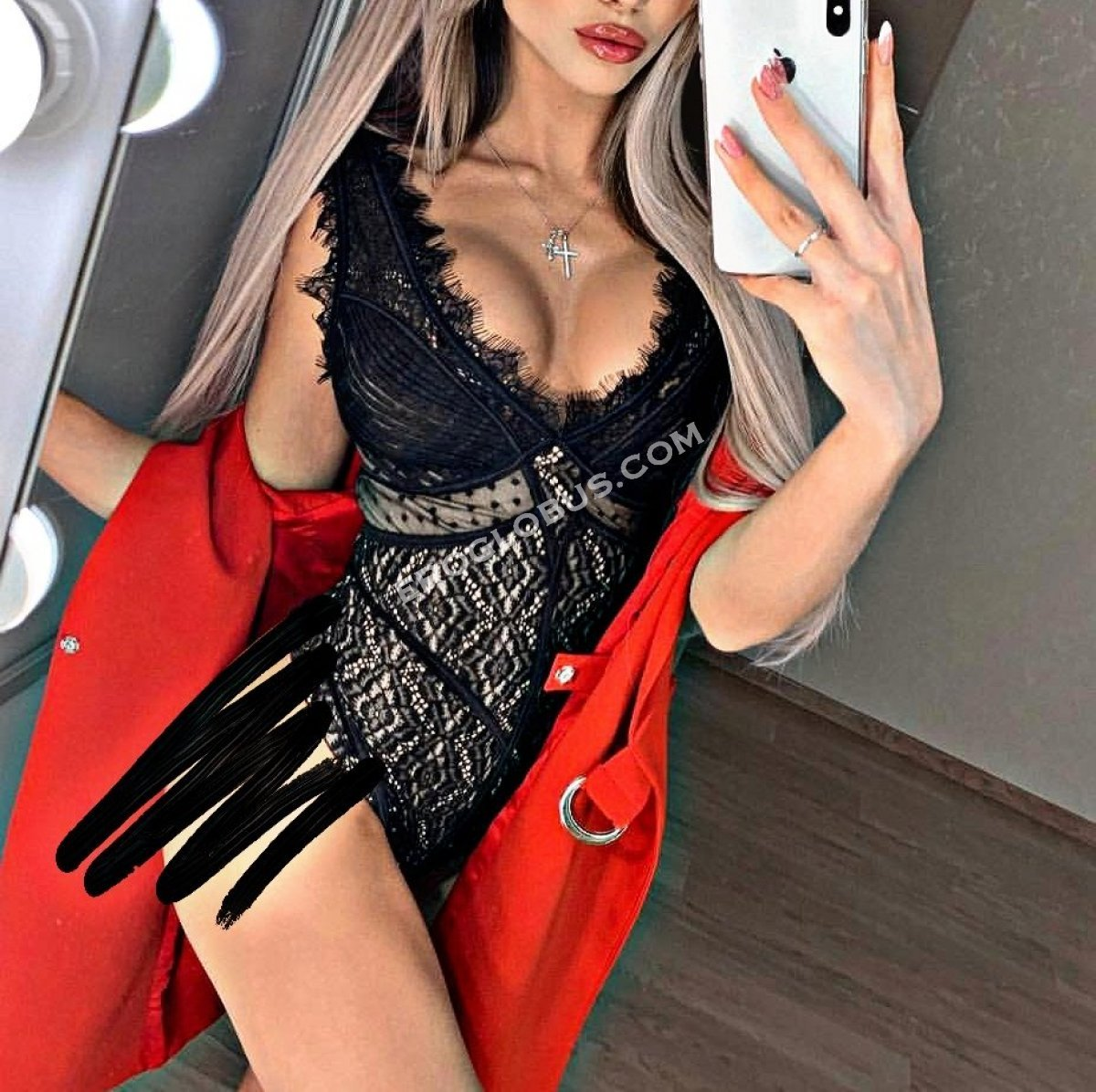 Евгения, 28